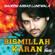 Bismillah Karan (Mara Ae Te Mara Sahi Yaar Jo Hai) - Nadeem Abbas Lunewala & Allah Ditta Lunewala