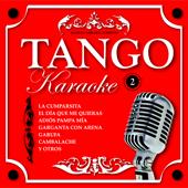 Karaoke Tango 2