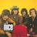 America (Original) - The Nice