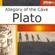 Plato - Allegory of the Cave (Unabridged)