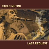 Last Request - EP