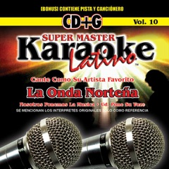 Que Me Entierren Cantando (Cante Como Chalino Sanchez)