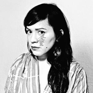 Carla Morrison - Déjenme Llorar
