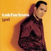 Takfarinas - Aârouss