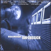 Ian Cussick - The Supernatural