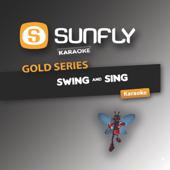 Gold Series - Swing & Sing