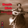 I'm a Bad Luck Woman - Memphis Minnie