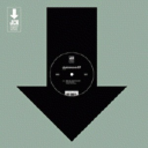 Jazzanova EP 1