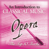 Opera - The Top 10