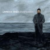 Lawrence Arabia - Dream Teacher