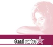 Danni Carlos - Danni Carlos ao vivo - Purple Rain