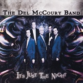 The Del McCoury Band - Mill Towns