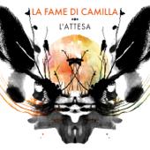L'Attesa (Bonus Track Version)