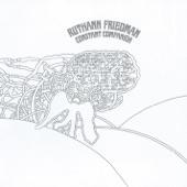 Ruthann Friedman - Piper's Call