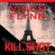 Vince Flynn - Kill Shot: An American Assassin Thriller (Unabridged)