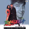 Rangeela     songs