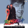 Rangeela (Original Motion Picture Soundtrack) - A. R. Rahman