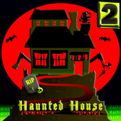 Haunted House Sounds 14 Halloween Scary Sound Fx
