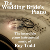 Roy Todd - Radiant As a Bride