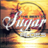 The Best of Sugar Aloes - Sugar Aloes