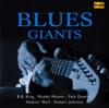 Fats Domino & Studio Orchestra - Blueberry Hill artwork