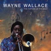 Wayne Wallace - Jeru