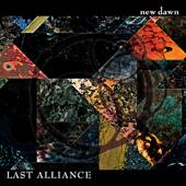 HEKIREKI LAST ALLIANCE - LAST ALLIANCE