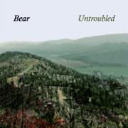 Dwelling Place - Bear - Bear