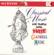 Rhapsody in Blue - Arthur Fiedler, Earl Wild, Pasquale Cardillo & Boston Pops Orchestra