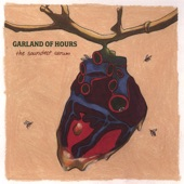 Garland of Hours - A Thousand Breaths