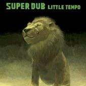 LITTLE TEMPO - PANTHER DUB