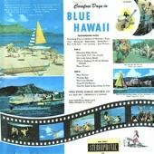 John K. Almeida - Song of Old Hawaii