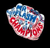Mr Flash - Disco Dynamite