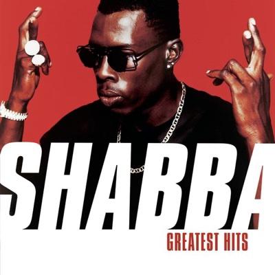 Mr. Loverman - Shabba Ranks song