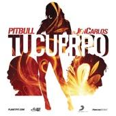 Tu Cuerpo (feat. Jencarlos) - Single