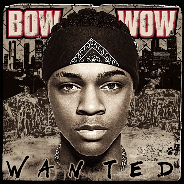 download bow wow you can get it all