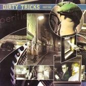 Dirty Tricks - Night Man