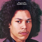 Shuggie Otis - Strawberry Letter 23