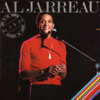 Al Jarreau - Look to the Rainbow: Live In Europe  artwork