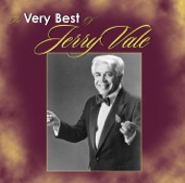 Jerry Vale - The Song Is You