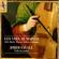 Les Voix Humaines (Re Majeur) (Marais) - Jordi Savall