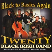 Black Irish Band - Blow Ye Winds in the Morning
