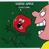Toffee Apple - Peter Combe
