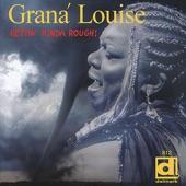 Graná Louise - hey joe