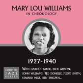 Mary Lou Williams - Midnight Stomp (c.01-27)