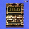 Library: An Unquiet History (Unabridged)
