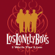 I Walk the Line - Los Lonely Boys