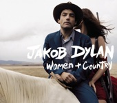 Jakob Dylan - They've Trapped Us Boys