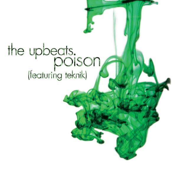 Poison / Take Away Soul - Single