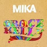 Grace Kelly - Single